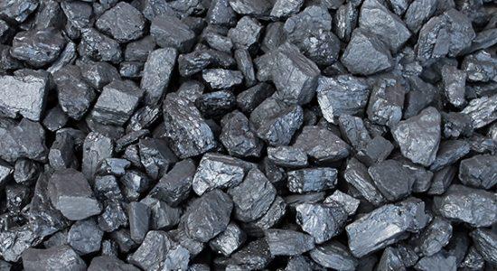 Dobry polski węgiel